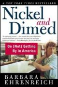 Nickle and Dimed