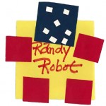 randy_robot