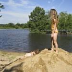 2010_summer-3