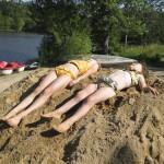 2010_summer-4