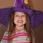 2010_halloween-02