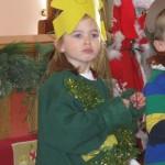 2010_Christmas_ (1)