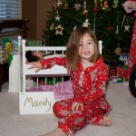 2010_Christmas_ (12)