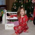 2010_Christmas_ (12)