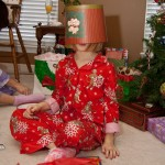 2010_Christmas_ (13)