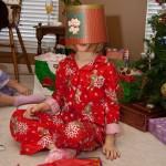 2010_Christmas_ (13)