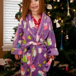 2010_Christmas_ (14)