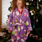 2010_Christmas_ (14)