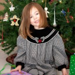 2010_Christmas_ (15)