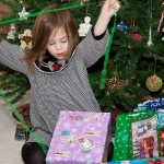 2010_Christmas_ (19)
