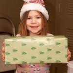 2010_Christmas_ (2)