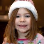 2010_Christmas_ (3)