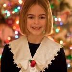2010_Christmas_ (5)