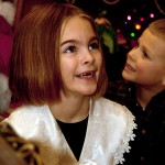 2010_Christmas_ (6)