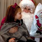 2010_Christmas_ (7)