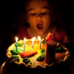 mandy_4th-bday-01