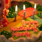 mandy_4th-bday-02