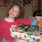 mandy_4th-bday-05