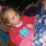mandy_4th-bday-06