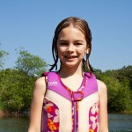 2011_4th_of_July (11)