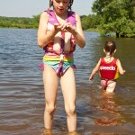 2011_4th_of_July (13)