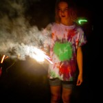 2011_4th_of_July (14)