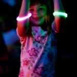 2011_4th_of_July (15)
