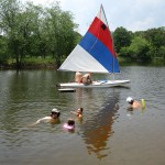 2011_4th_of_July (3)