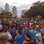 2011 half marathon (0)