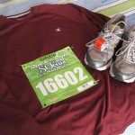 2011 half marathon (1)