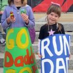 2011 half marathon (2)