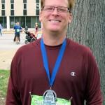 2011 half marathon (5)
