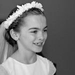 Sam 1st communion- (1)