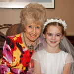Sam 1st communion- (11)