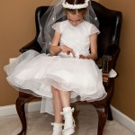 Sam 1st communion- (12)