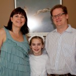 Sam 1st communion- (14)