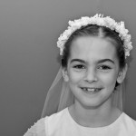 Sam 1st communion- (2)