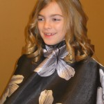 Sam 1st communion- (4)