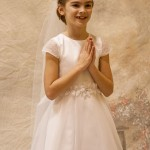 Sam 1st communion- (5)
