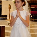 Sam 1st communion- (6)