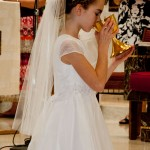 Sam 1st communion- (8)
